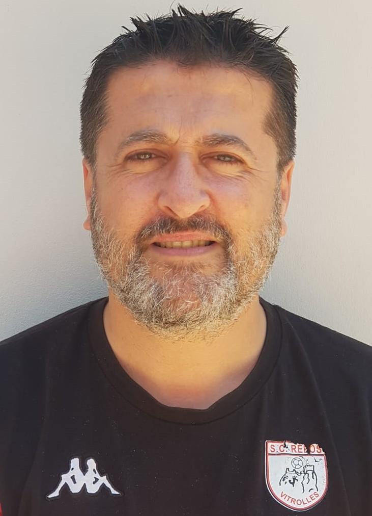 DALESSIO Hervé